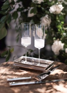 Modern Traditionalism meets a Floral Wonder for this Portuguese Wedding || Part II :: All the Details!!