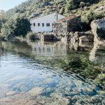 Traveling to … Loriga // Serra da Estrela