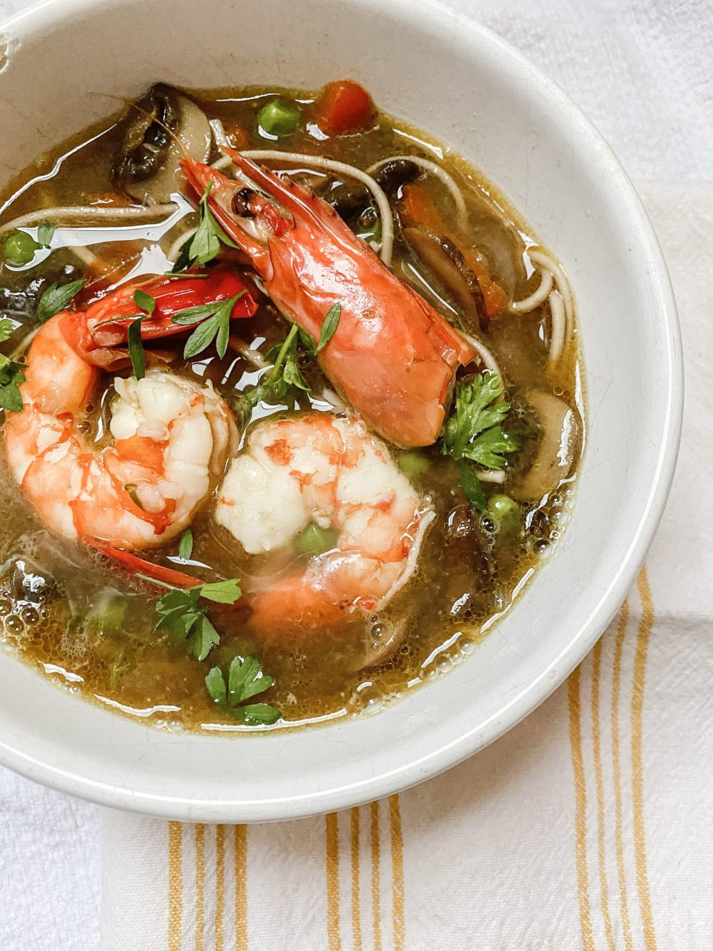 1-IMG_3486My Take on Chrissy Teigen's Tom Yum Noodles || Dreamery Events