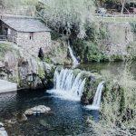 Traveling to … Poço da Broca // Serra da Estrela