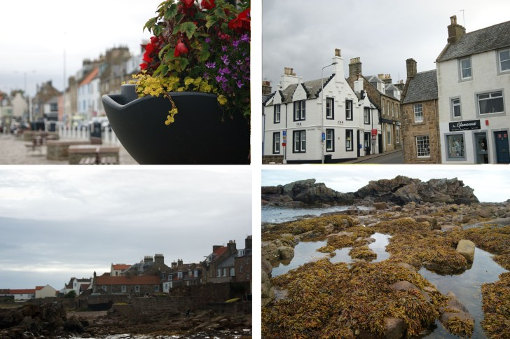 http://www.thedreampacker.com/best-books-and-movies-about-scotland-what-to-read-and-watch-before-your-trip/