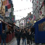 What to do in Galway: The perfect Road trip itinerary