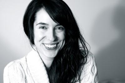 Documentary filmmaker Emily Fraser celebrating the beauty of the world through film.