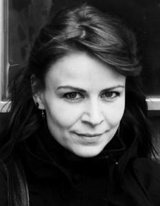 Theresa Moerman Ib