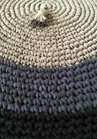 Tondo Carpets