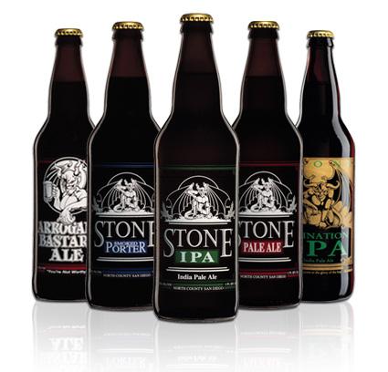 stone garrafas - poder da narratividade ilustrada - storytelling