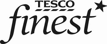 Tesco to launch priciest own-label ever