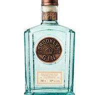 Brooklyn – Gin 70cl Bottle