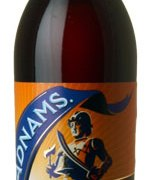 Adnams Bitter 12 x 500ml Bottles