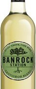Banrock Station Sauvignon Blanc 75cl - Case of 6