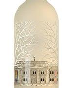 Belvedere Vodka 1.75lt Bottle