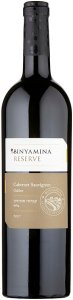 Binyamina Reserve Cabernet Sauvignon 750ml - Case of 12