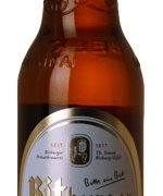 Bitburger 12 x 330ml Bottles