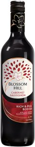 Blossom Hill Cabernet Sauvignon 75cl - Case of 6