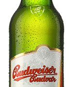 Budvar 10 x 500ml Bottles