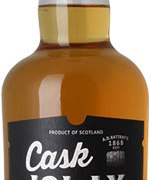 Cask Islay Single Malt 70cl