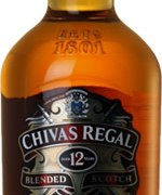 Chivas Regal NV 70cl