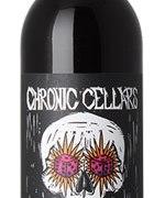 Chronic Cellars Purple Paradise 2014