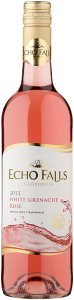 Echo Falls White Grenache - Case of 6
