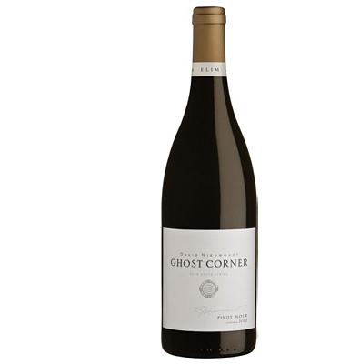 Ghost Corner Pinot Noir