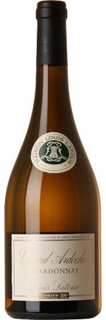 Grand Ardèche Chardonnay 2014