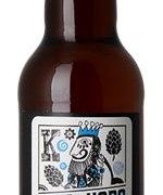 King of Hops Session IPA 6 x 330ml Bottles