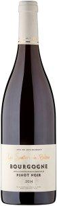 Les Sentiers de Belene Bourgogne Pinot Noir 750ml - Case of 6