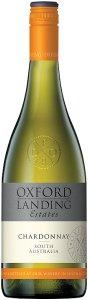 Oxford Landing Chardonnay 75cl - Case of 6