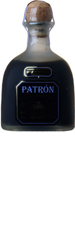 Patron XO Cafe Tequila NV 70cl