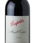 Penfolds Magill Estate Shiraz 2013