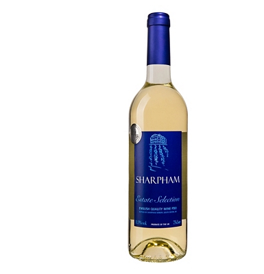 Sharpham Estate Selection