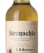 Stronachie 10 Year Old 70cl