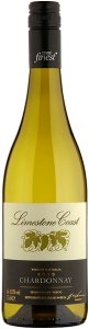 Tesco finest* Australian Chardonnay - Case of 6
