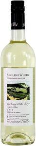 Tesco finest* English White - Case of 6