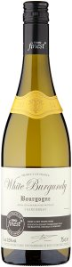 Tesco finest* White Burgundy 75cl - Case of 6