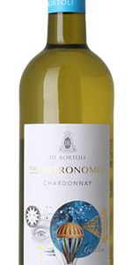 The Astronomer Chardonnay 2015