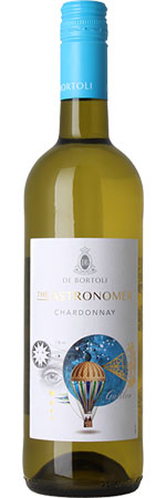The Astronomer Chardonnay 2015