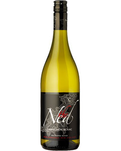 The Ned Sauvignon Blanc Single Bottle Wine Gift