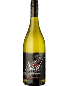 The Ned Sauvignon Blanc Single Bottle Wine Gift