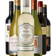 Top offers Six 6 x 75cl Bottles
