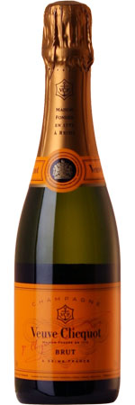 Veuve Clicquot NV