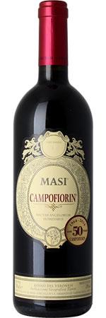 Campofiorin 2013