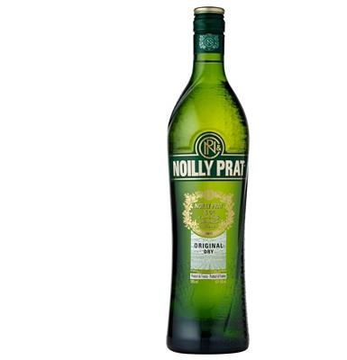 Noilly Prat Dry Vermouth