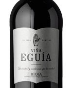 Rioja Reserva 2012