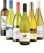 Sauvignon Superstars Mixed Case - Case of 12