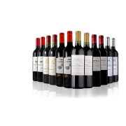 The Great Bordeaux Collection
