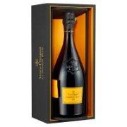 Veuve Clicquot La Gr Dame 2006 Vintage Champagne