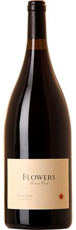 Flowers Sonoma Coast Pinot Noir 2014 150cl Magnum
