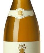 Ramey Ritchie Vineyard Chardonnay 2013