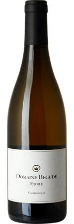 L'Etoile de Begude Chardonnay 2015